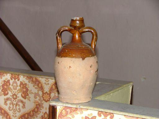 Vecchi oggetti for Regalo oggetti vecchi
